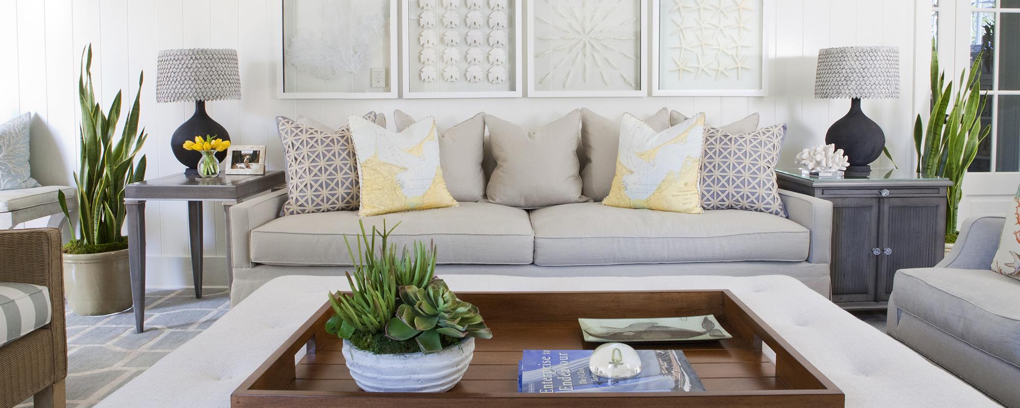 Bliss Home U0026 Design | Boutique Furniture In Corona Del Mar, CA | Design  Kollective