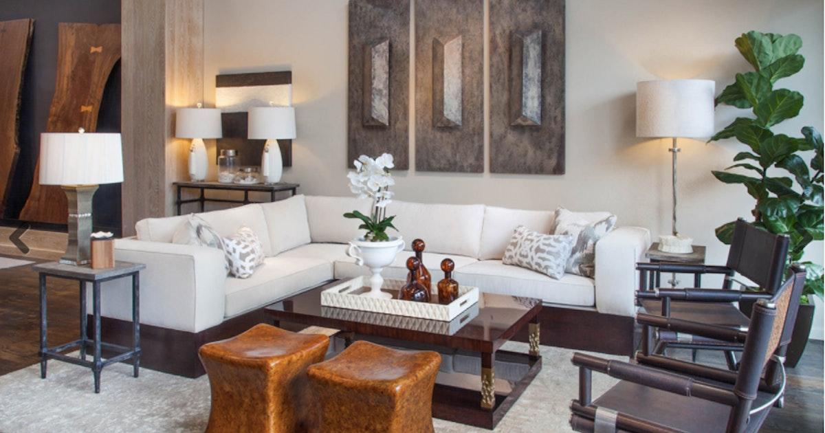 About Nativa Interiors Boutique Furniture In Solana Beach CA Extraordinary Nativa Furniture Collection