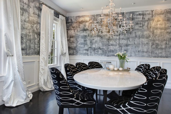 Visit Shelley Starr Interior Design