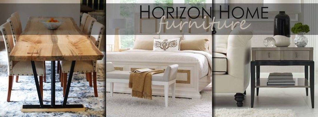 Visit Horizon Home Furniture