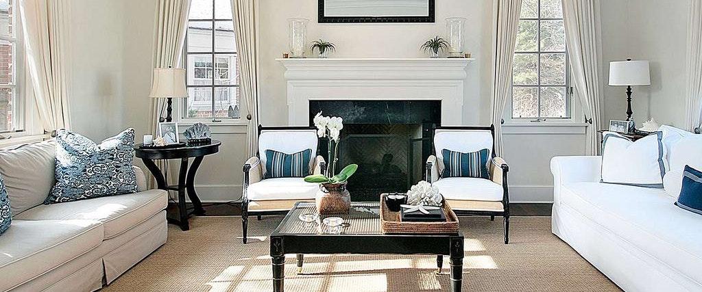 Rite At Home Furnishings Boutique Furniture In Atlanta Ga