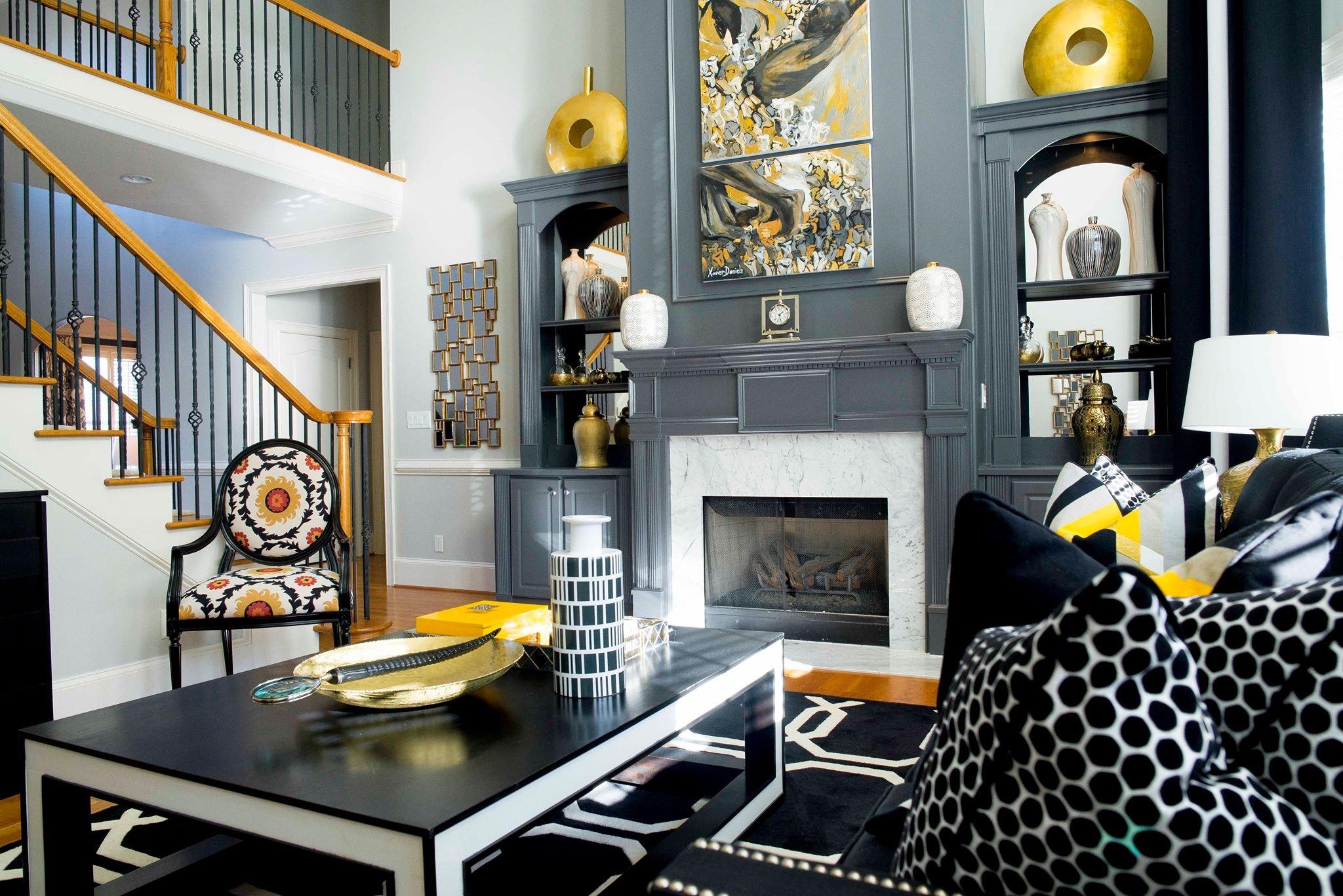 Visit Rite At Home Furnishings