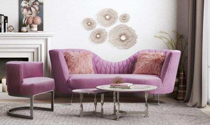 BoHo Furniture Gallery   Boutique Furniture In Las Vegas, NV   Design  Kollective
