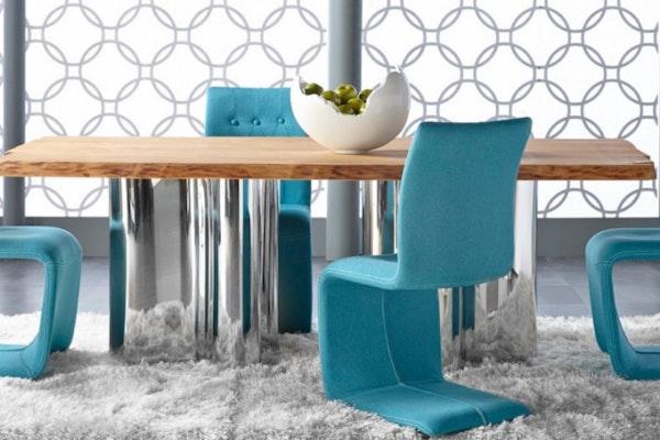 Visit BoHo Furniture Gallery