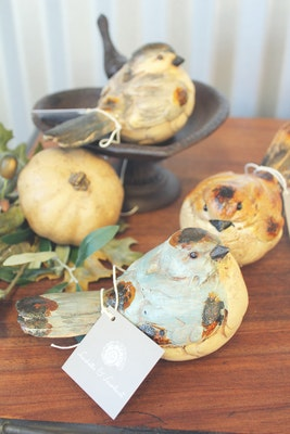 Visit Seashells and Sawdust