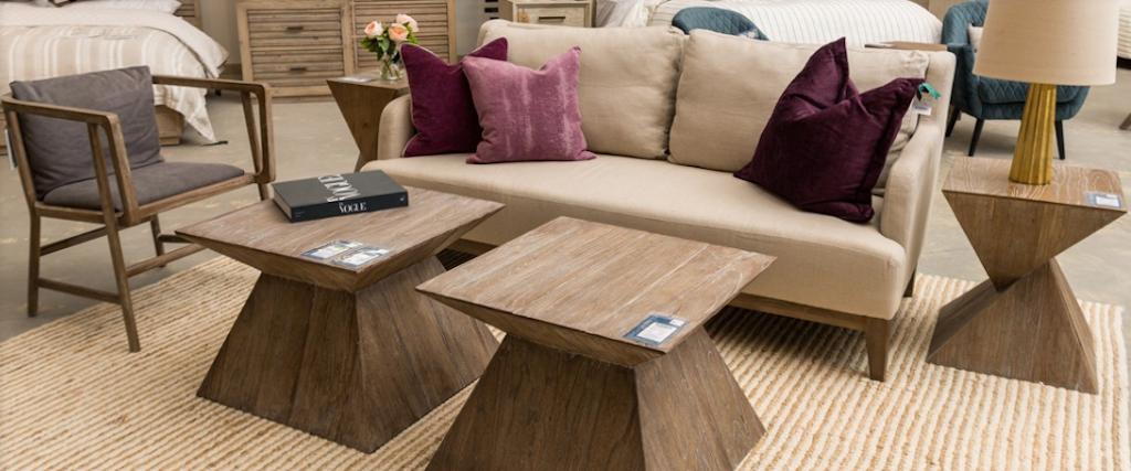 Mj Madison Interiors Boutique Furniture In Burbank Ca