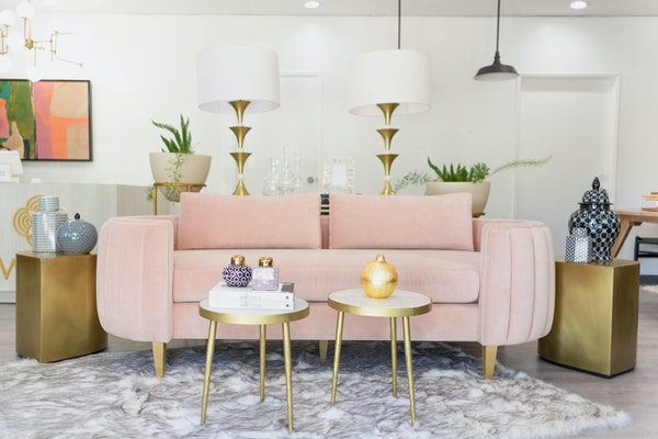 Visit Swoon Home