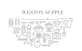 Weston Supply