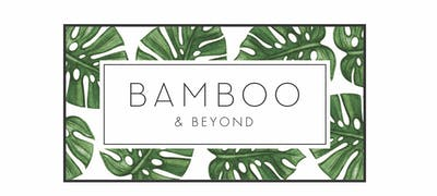 Photo of Bamboo and Beyond's store