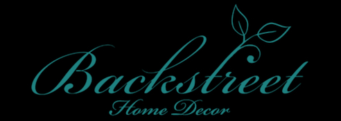 Backstreet Home Decor