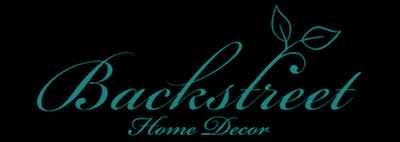 Photo of Backstreet Home Decor's store