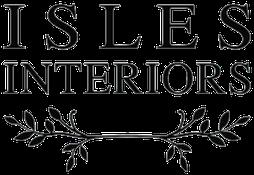Isles Interiors