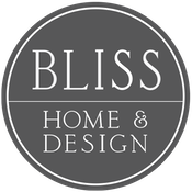 Bliss Home & Design