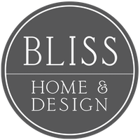 Photo of Bliss Home & Design's store
