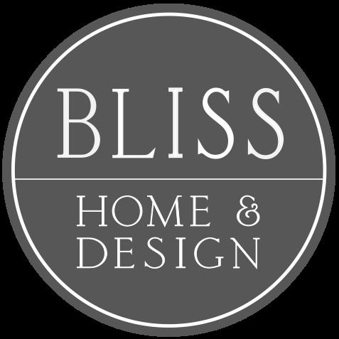 Bliss Home U0026 Design