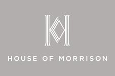 House of Morrison