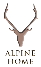 Alpine Home Furnishings