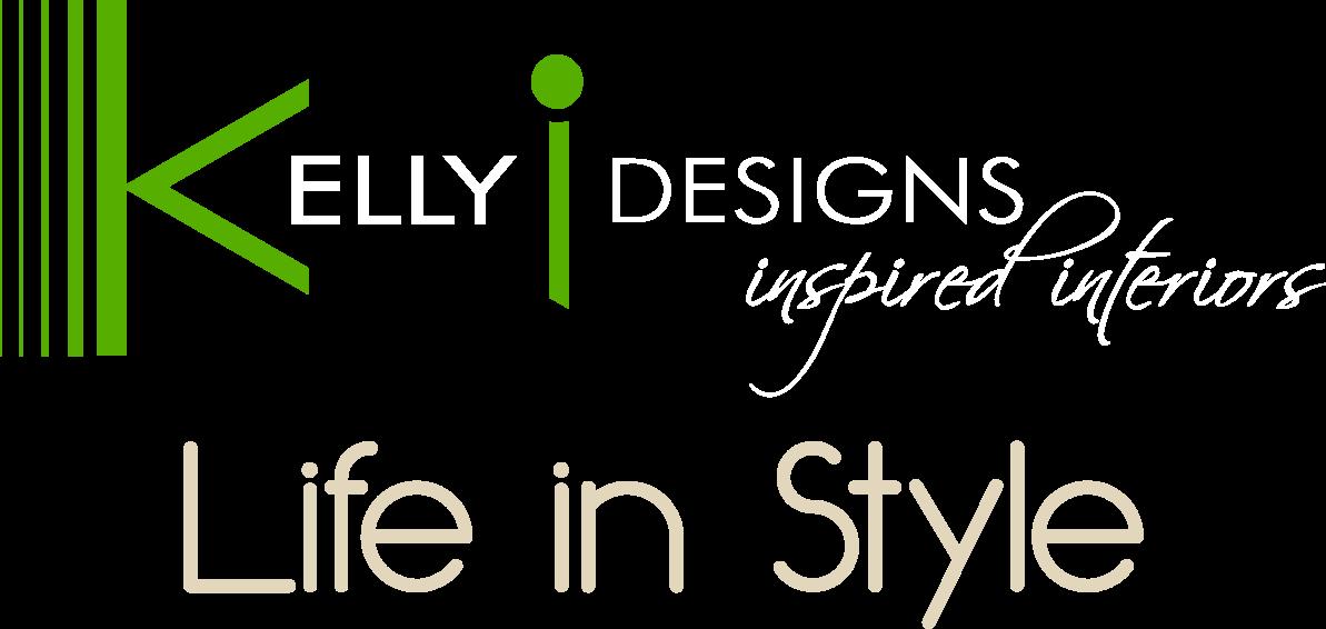 Kelly I Designs