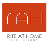 Rite At Home Furnishings