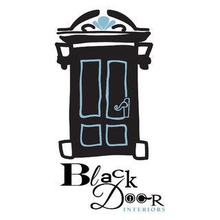 Black Door Interiors