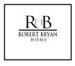 Robert Bryan Home