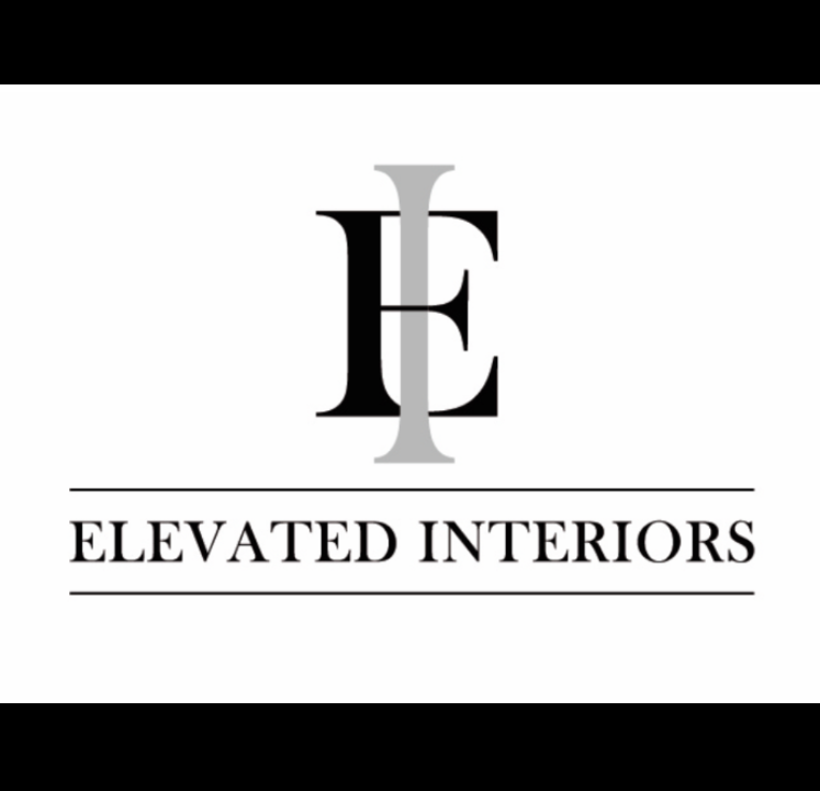 Elevated Interiors