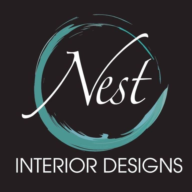 Nest Interior Designs