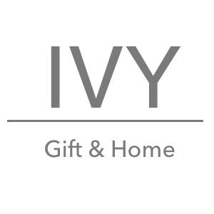 IVY Gift and Home