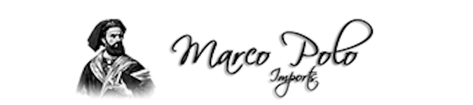 Marco Polo Imports