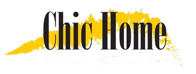 Photo of Chic Home's store