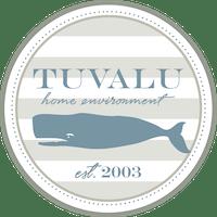 Photo of Tuvalu's store