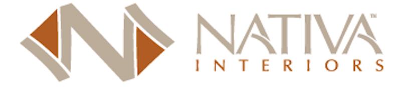 Nativa Interiors
