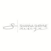 Shanna Shryne Design